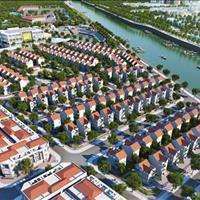 Dự án đầu tư sinh lời số 1 thành phố Móng Cái