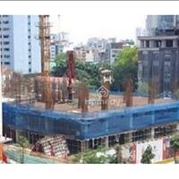 Cần bán gấp căn CH-08 của dự án Manhattan Tower Lê Văn Lương