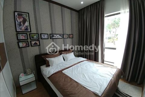 Căn hộ 3 phòng ngủ 2 WC, vị trí vàng mặt tiền Nguyễn Tất Thành Quận 7 giá chỉ 31 triệu/m2