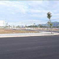 Đất nền biệt thự Dragon City Park, 2 mặt tiền công viên và kênh sinh thái, giá chỉ 11 triệu/m2