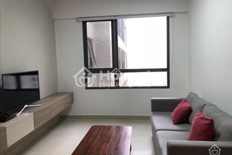 Cho thuê căn hộ Masteri Thảo Điền, 1 phòng ngủ, giá rẻ, Thảo Điền, Quận 2