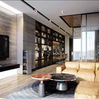Xả lô hàng căn Officetel Millennium Masteri, giá chỉ từ 2,05 tỷ