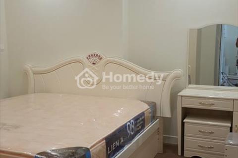 Cho thuê căn hộ chung cư cao cấp Imperia Garden, Nguyễn Tuân, diện tích từ 66m2 đến 174m2
