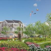 Vì sao biệt thự ven sông Phú Hoàng Gia là dự án đầu tư hot nhất thị trường bất động sản hiện nay