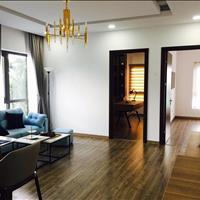 Sở hữu ngay căn hộ smart home 4.0 theo phong cách Singapore