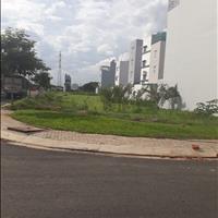 Bán gấp lô đất khu dân cư Việt Phú Garden, mặt tiền đường Trịnh Quang Nghị, sổ hồng ngay