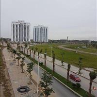 Chính chủ bán gấp, thua kèo World Cup, đất nền liền kề, biệt thự khu đô thị Thanh Hà, Mường Thanh