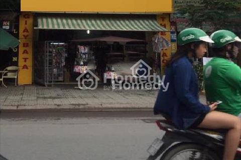 Nhà chính chủ đường Thống Nhất, Phường 16, Quận Gò Vấp