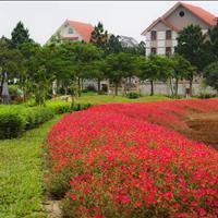 Siêu hot mở bán các căn biệt thự trong KĐT sinh thái đáng sống nhất phía Tây HN The Phoenix Garden