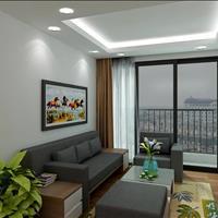 Bán căn hộ gần Hồ Tây, giá 1,7 tỷ, nhận nhà tháng 8/2018, hỗ trợ lãi suất 0%