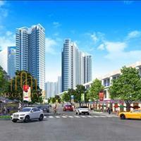Chỉ 650 triệu/nền, đất nền Mega City 2, Nhơn Trạch, mặt tiền đường 25C, sổ hồng riêng