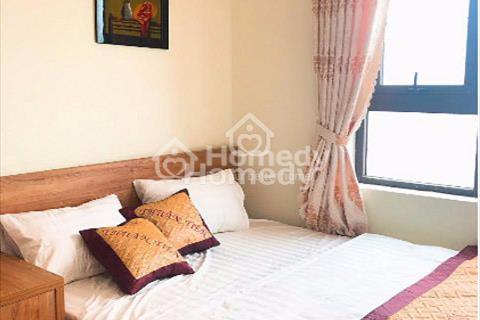 Giảm giá 10% các căn hộ Mường Thanh, 1 - 2 phòng ngủ cho thuê để chào đón hè và lễ hội pháo hoa