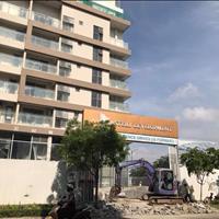 Độc quyền rổ hàng căn hộ văn phòng Millennium Bến Vân Đồn, ngay phố Wall, cam kết thuê 20 USD/m2