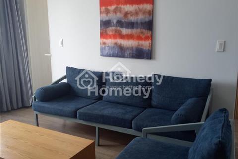 Cho thuê căn hộ cao cấp F. Home, ngắn hạn và dài hạn