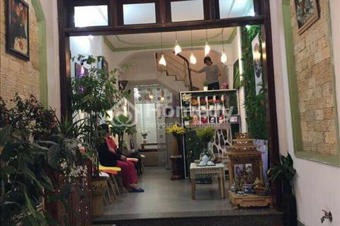 Tha thiết bán với giá sập sàn để bán nhanh nhà mặt phố quận Thanh Xuân, 180m2 giá chỉ 15 tỷ