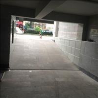 Cho thuê văn phòng, showroom,ngõ 2 Hàm Nghi, Nguyễn Đổng Chi, Mỹ Đình 2, 120m2