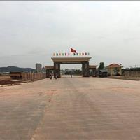 Bán khu liền kề dự án Kalong Riverside Móng Cái