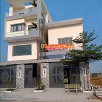 Cần bán gấp căn nhà trọ 3 tầng khu dân cư gần khu công nghiệp Lê Minh Xuân, cho thuê 16 triệu/tháng
