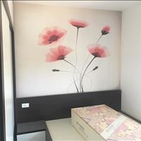 Bán căn hộ chung cư Bảo Sơn Green Pearl 72 Lê Lợi - liên hệ để nhận giá chiết khấu ưu đãi