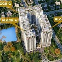 Mở bán block A và Shophouse chung cư Prosper Plaza