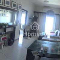 Cho thuê căn hộ Nest Home, cách cầu sông Hàn 1km, gần bãi tắm Phạm Văn Đồng, view biển, giá 7 triệu