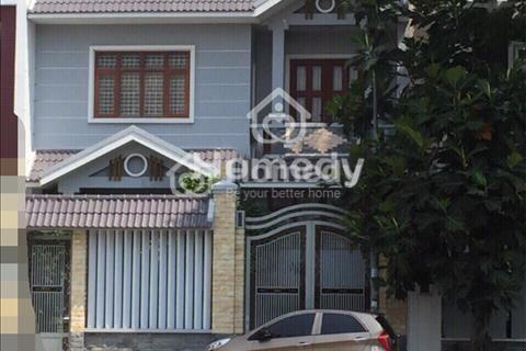 Cho thuê căn mặt tiền Nguyễn Thị Thập, Quận 7, vị trí đẹp