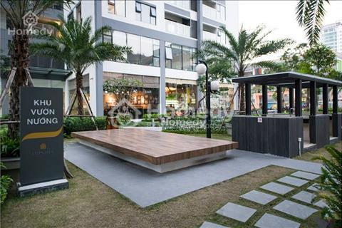 Chính chủ bán căn hộ chung cư cao cấp Imperia Garden