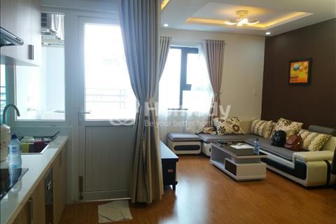 Cho thuê căn hộ mặt tiền biển Mỹ Khê ngắn hạn, giá rẻ nhất Đà Nẵng chỉ có tại Diamond Land