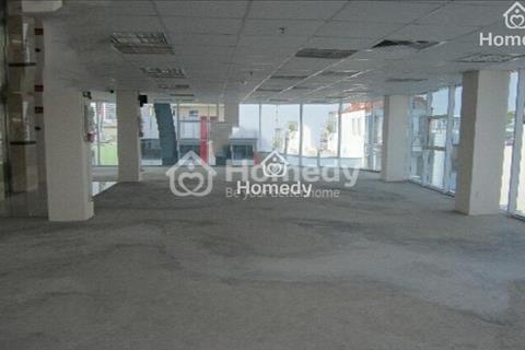 Văn phòng cho thuê, tòa nhà Lucky House, đường Huỳnh Văn Bánh, Phú Nhuận, diện tích 142m2