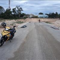 Bán đất 2 mặt tiền khu phố chợ Lai Nghi, suất ngoại giao - giá đầu tư