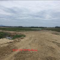 Cơ hội sở hữu đất nền dự án Homeland Sunrise City