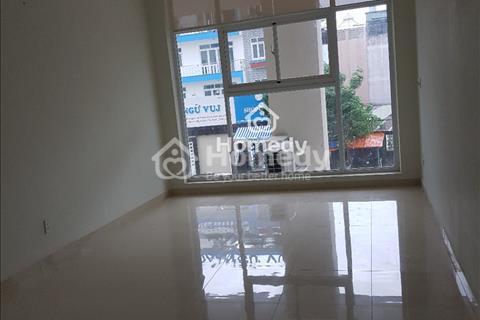 Cho thuê mặt bằng lầu 1 Shophouse Dream Home Residence, quận Gò Vấp