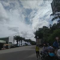 Bán nhanh dự án đất Phước Tân giai đoạn 1 gần sân golf Long Thành kế dự án Long Hưng
