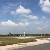 Bán 3 lô cuối dự án Airport Golden Gate xã Lộc An - 10 triệu/m2 - Sổ hồng riêng