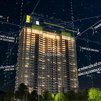 Eco Dream Nguyễn Xiển, trung tâm Hà Nội, 26 triệu/m2, ngay ngã tư Khuất Duy Tiến