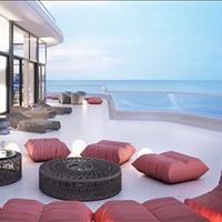 Chính thức nhận đặt chỗ 20 căn hộ view biển Vũng Tàu chỉ có 18 triệu/m2