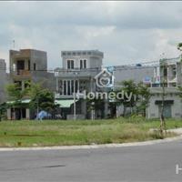 Bán đất dự án Đại Phúc Green Villas tại đường Phạm Hùng, Bình Chánh