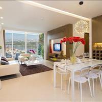 Bán căn hộ Phúc Yên sổ hồng, thanh toán trước 400 triệu ở ngay, full nội thất cao cấp