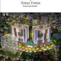 Bán chung cư cao cấp Topaz Twins đẳng cấp nhất trung tâm to Biên Hoà