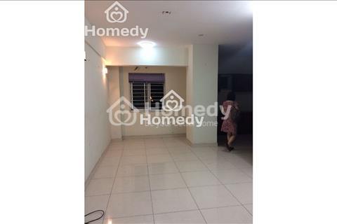 Cho thuê căn hộ tại số 109 Nguyễn Biểu, phường 1, quận 5