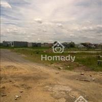 Đất ngay mặt tiền đường Phạm Hùng, giá rẻ nhất khu vực, hợp đồng thanh toán chỉ 5%/tháng