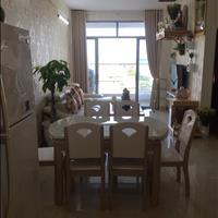 Cần bán căn hộ vào ở ngay Opal Riverside, 2 phòng ngủ, 71m2, Phạm Văn Đồng, Thủ Đức