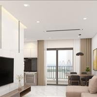 Đặt chỗ ngay để được chọn căn tầng đẹp nhất dự án Intracom Riverside - 16 sàn