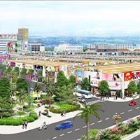 Mở bán đất nền dự án Tam Phước, gần sân bay Long Thành, khu công nghiệp Giang Điền, chỉ 6 triệu/m2