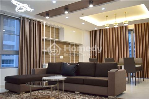 Cần bán gấp căn hộ The Panorama Phú Mỹ Hưng quận 7, 158m2, giá tốt nhất thị trường 6.8 tỷ