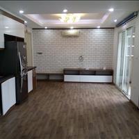 Bán căn 2 phòng ngủ chung cư 259 Yên Hoà Condominium