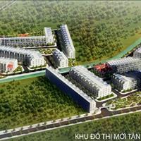 Mở bán đất nền khu đô thị Tân Quang, Như Quỳnh, Hưng Yên