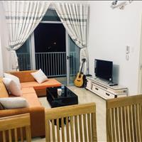 Cần tiền bán gấp căn hộ 2 phòng ngủ 68m2 Luxcity tầng 15 giá 1.19 tỷ