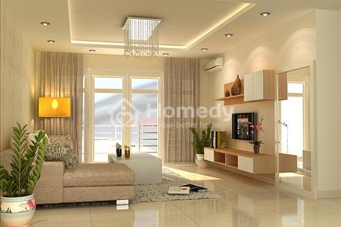 Bán căn hộ tại The Vesta Phú Lãm giá 13,5 triệu/m2