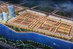 Oasis City được phát triển như một thành phố thu nhỏ tại địa bàn Mỹ Phước 4, Bến cát, Bình Dương. Với quy mô lên đến 47ha, dự án là khu phức hợp bao gồm: nhà phố, biệt thự, căn hộ chung cư, tiện ích vui chơi, giải trí, giáo dục,…được xây dựng và quản lí bởi chủ đầu tư SNI.